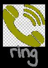 ring kiropraktor